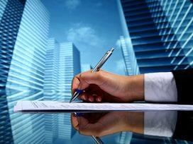 Alcance de las obligaciones que la legislación fiscal establece para los Registradores de la Propiedad