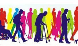Deducciones por familia numerosa o por personas con discapacidad a cargo: modelos 121 y 122
