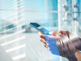 La UE lanza una consulta pública sobre la fiscalidad de la economía digital