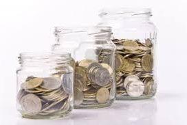 El Consejo de Ministros aprobará hoy un decreto que permitirá rescatar los fondos de pensiones en un plazo de 10 años.