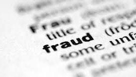 Nueva Fiscalía europea para combatir el fraude con fondos de la UE.