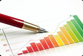 Impuesto de Sucesiones y Donaciones e Impuesto sobre el Patrimonio. Análisis Comparativo entre CC. AA