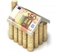 La dación en pago de un inmueble para la extinción total o parcial de la deuda hace aplicable la inversión del sujeto pasivo del IVA