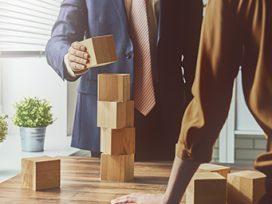 Transmisión de unidad productiva y sucesión empresarial