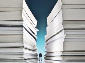 Cláusula de cierre o uso efectivo en el IVA