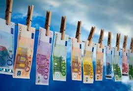 Del valor reforzado de los acuerdos en despidos colectivos a su valor absoluto. ¿dónde estamos?