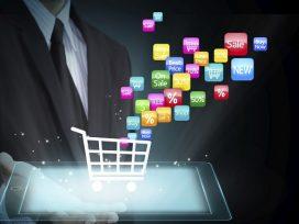 La fiscalidad indirecta del comercio electrónico