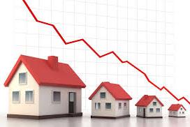Es posible recurrir las plusvalías con pérdida patrimonial y la que aún existiendo ganancia, el valor del suelo no se ha incrementado.