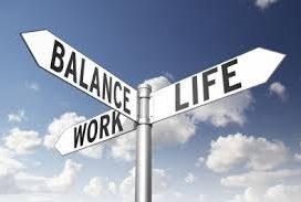 Suicidio como accidente del trabajo. El acoso laboral puede llegar también desde los clientes, no solo de los jefes o compañeros de trabajo