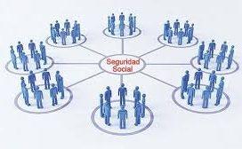La Seguridad Social suma 609.849 afiliados respecto al año pasado, el mayor crecimiento en doce años