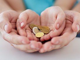 La derivación de responsabilidad solidaria por deudas tributarias.