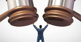 Fiscalidad justa: la Comisión acoge con satisfacción las nuevas normas para resolver los litigios fiscales.
