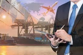 Novedades referidas a los códigos 9DU y 9VA del dúa de importación a partir del 15 de noviembre.