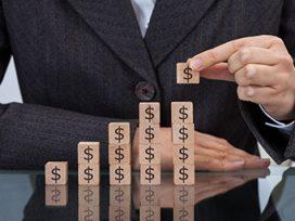Aplicación del régimen fiscal de las reestructuraciones empresariales