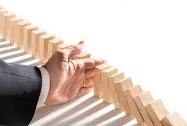 Cambios en la contabilizacion de rentings: NIIF 16