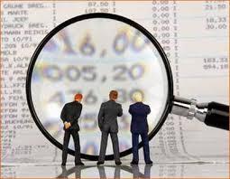 Las inspecciones de hacienda y la entrada en el domicilio del obligado tributario