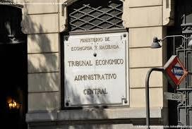El TEAC excluye por inconstitucionalidad la exigencia de residencia en la comunidad para todos los beneficios fiscales en sucesiones y donaciones que contempla la normativa autonómica valenciana.