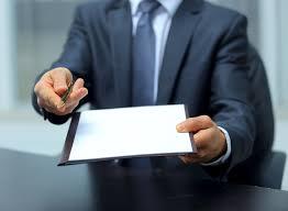 Recomendaciones para afrontar con éxito una inspección de trabajo y seguridad social