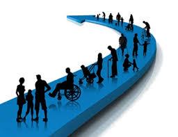 El TC otorga amparo al examinar una solicitud de ayuda para situación de dependencia en la que se aplica indebidamente una regla de exclusión por edad.