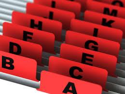 Normativa, sentencias y resoluciones fiscal