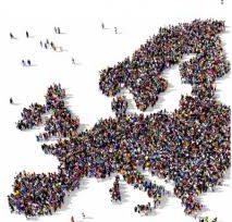 La Comisión Europea prepara un nuevo programa que permita a los artistas europeos trabajar en el extranjero