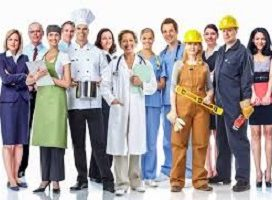 La información aportada a la representación de los trabajadores en un período de consultas sea clara y de calidad
