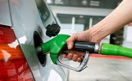La jurisprudencia comunitaria obliga al TS a relajar la suya en cuanto al incumplimiento del suministrador de gasóleo bonificado de su obligación de acreditar la condición de consumidor final
