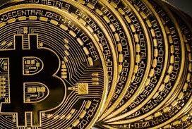 Régimen legal y tributario del Bitcoin y demás criptodivisas