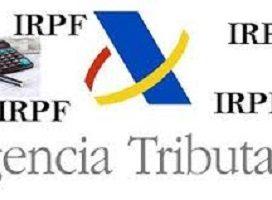 Se reducen los índices aplicables en la estimación objetiva del IRPF para actividades agrícolas y ganaderas afectadas por circunstancias excepcionales