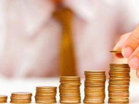 Impuesto sobre sucesiones y Donaciones 2018 (Parte 2ª)