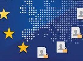 Hoy, 25 de mayo, empieza a aplicarse el Reglamento Europeo de Protección de Datos