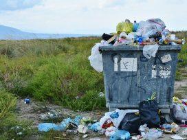 Se aprueba el Real Decreto sobre reducción del consumo de bolsas de plástico