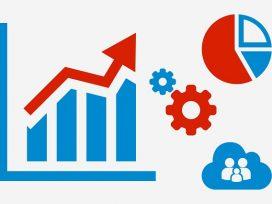 Se publica la Estadística de las Empresas de Trabajo Temporal del primer trimestre de 2018