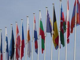 El Consejo de la UE acuerda un marco modernizado para los productos sujetos a impuestos especiales