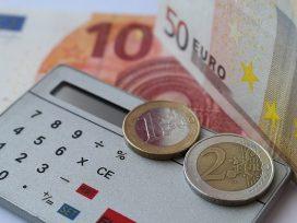 Se destapa un fraude de casi de 30 millones de euros a la Seguridad Social