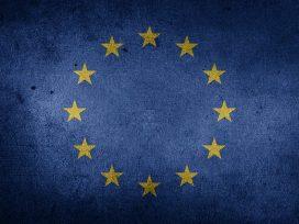 El Tribunal de Justicia de la UE tiene competencia exclusiva para apreciar si la legalidad de la decisión del Banco Central Europeo