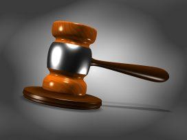 Se estima el recurso contra el Acuerdo del CGPJ sobre el acceso a la información de procedimientos judiciales