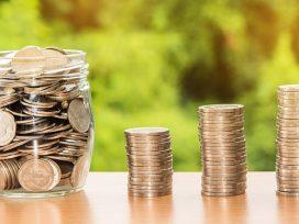 Los incentivos variables periódicos y los bonus no son rendimientos irregulares en el IRPF