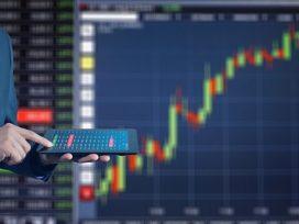 ¿Cambiará el blockchain el sistema financiero?
