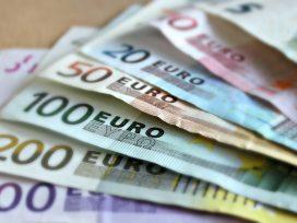 El tratamiento de la insolvencia del deudor tributario