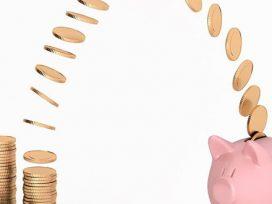 España y Japón acuerdan eliminar la doble imposición sobre los impuestos sobre la renta