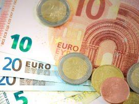 El Consejo Europeo permite los tipos reducidos del IVA