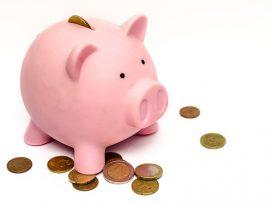 Se paraliza la obligatoriedad de dar de alta en la seguridad social a los becarios no remunerados hasta el próximo curso
