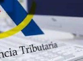 A Examen. El procedimiento para la imposición de sanciones Tributarias y la extinción de la responsabilidad.