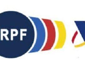 Se modifica el Reglamento del IRPF en materia de deducciones