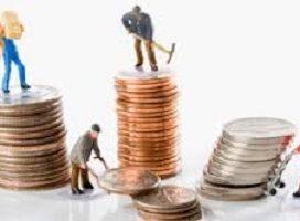 Cambios en el IVA para el 2019