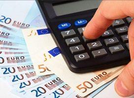 Ya se han devuelto 9.300 millones de euros a 13,5 millones de contribuyentes