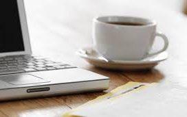 Caerse durante la pausa para el café es accidente laboral, aunque no sea dentro del centro de trabajo