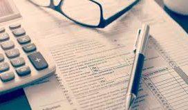La Agencia tributaria está obligada a notificar a la contraparte sometida al Derecho foral el ajuste bilateral de una operación vinculada por el principio de buena fe