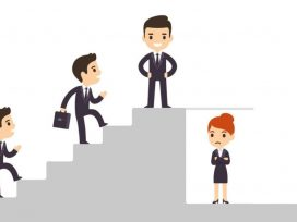 MWC expedientado por el Ministerio de Trabajo para investigar unas ofertas de trabajo presuntamente discriminatorias